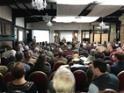 Vital grouse research shared at sell-out conference