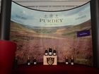 Entries open for prestigious Purdey Awards