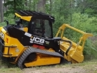 Bobcat hire in England & Wales: guest blog by Skidsteer Solutions
