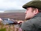 GWCT launch prestigious gun draw