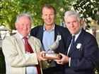 GWCT hails Sandringham Estate after winning coveted conservation award