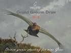 Mark the start of the grouse season with GWCT