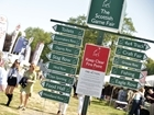 NFU Mutual signs three-year deal as GWCT Scottish Game Fair's main sponsor partner