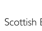 Upcoming Scottish events this spring